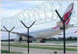 機場護欄網|西安機場護欄網|西安機場護欄網銷售商|錦發護欄網廠供應