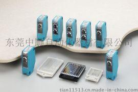 台湾阳明(FOTEK)光电传感器 E3R-30X