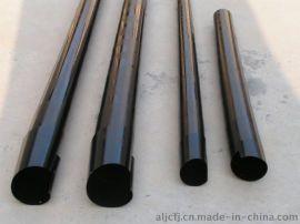 山东庆云奥兰机床附件制造有限公司生产1200型螺旋钢带保护套