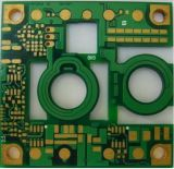 厚铜板PCB