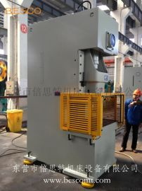 山东 北京 河北气动冲床厂家 JH21高性能气动冲床