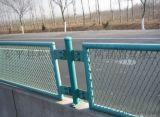 包頭供應圍網,防護網,高速公路護欄網