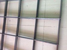 合肥电焊网,芜湖铁丝网,安徽养殖围栏网