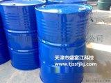 国标级甘油 含量99%甘油 盛富江甘油 高效供应 质量保证