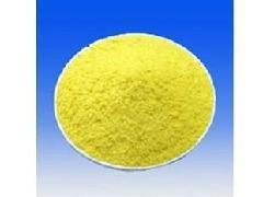 聚合氯化铝 明阳聚合氯化铝大全