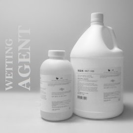 熔模精密铸造润湿剂WET-10S  V12