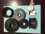 汽车方向机橡胶配件