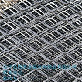 江苏重型钢板网 重型钢板网规格 重型钢板网用途