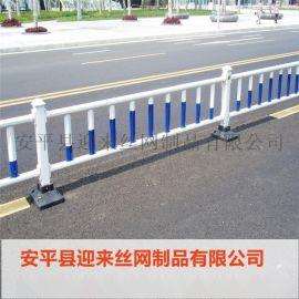 道路护栏网,喷塑护栏网,道路隔离网
