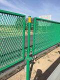 深圳道路护栏网安全的防护