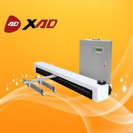 全自动丝网印刷机械手/自动取料机械手
