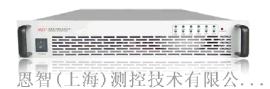 N8340双象限多通道电池模拟电源
