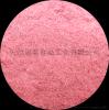 天津唐朝 天然草莓粉