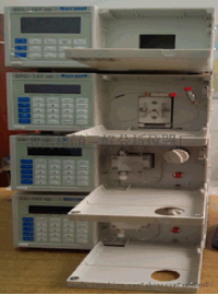 兽药专用液相色谱仪