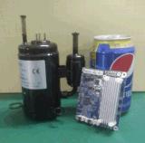 方科直流微型制冷压缩机