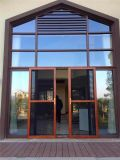 興寧紗窗價格,五華推拉紗窗廠家直銷,興寧市防盜窗批發