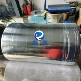 430  不锈铁 0.025mm 窗帘  带