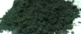 纳米氧化镨 ,高纯氧化镨 ,超细氧化镨 ,亚微米氧化镨
