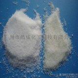 生产直销PVC专用内外润滑剂 PE蜡 高分子聚乙烯蜡