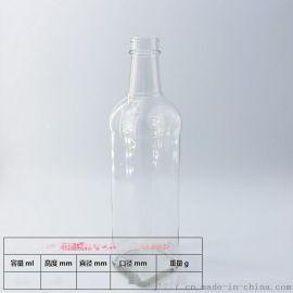 方形麻油瓶,料酒瓶,調料玻璃瓶配套瓶蓋