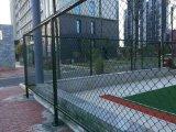 东莞篮球场围网安装室外体育场围网维修