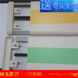 护墙板厂家供应各种型号护墙板护角价格合理量大优惠