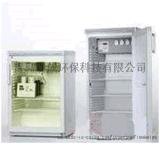 廠家批發零售 高精度 大容積 一體式溫度調節器 BOD恆溫培養箱