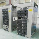 控制柜壳体 低压成套GGD配电柜GGD开关柜柜体 计量柜框架