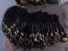 BNG-500xG1/2防爆挠性连接管