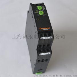 FP: 断电延时(不带辅助电源)时间继电器