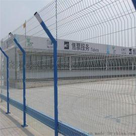 临汾养殖山羊护栏网铁丝网围栏 果园农场防护网
