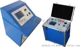 全自动试验变压器控制台(箱)10KVA20KVA