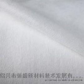 医用敷料水刺无纺布绷带消毒擦拭布