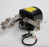 SS2015燃氣機械手廠家/電動閥門控制器供應商
