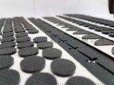 硅胶定制来图加工硅胶制品硅胶发泡管硅胶脚垫工厂直产