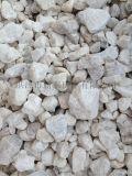 厂家直销涂料级重晶石块或粉