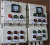 BZC81-A2B1帶電流表防爆開關箱