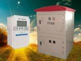 智慧節水灌溉控制器,遠程式控制制管理系統