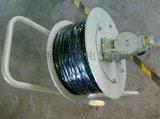 防爆檢修電纜盤帶50米線兩個32A插銷