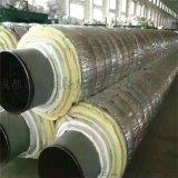 重庆江北管道纳米气囊反射层保温材 铝箔气泡隔热材