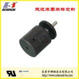鋼琴電磁鐵吸盤式 BS-3232X-01
