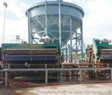 污泥脱水机,污泥脱水机厂家,污泥脱水机产量