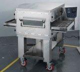 歌兰德链式披萨炉极效20寸比萨烤箱