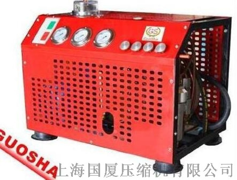 400升流量__潜水压缩机