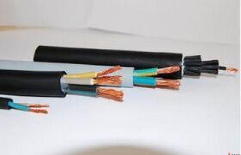 WDZA-KYJVP WDZA-YJV低烟无卤电缆