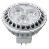 車鋁LED射燈|MR16射燈|MR16車鋁射燈