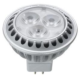 车铝LED射灯|MR16射灯|MR16车铝射灯