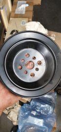 康明斯QSB4.5-C130皮带轮3919624