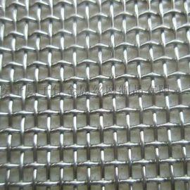 不锈钢编织网@阳泉不锈钢网@耐酸碱不锈钢网生产厂家