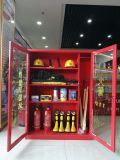 微型消防站多少钱_三人配置微型消防站价钱